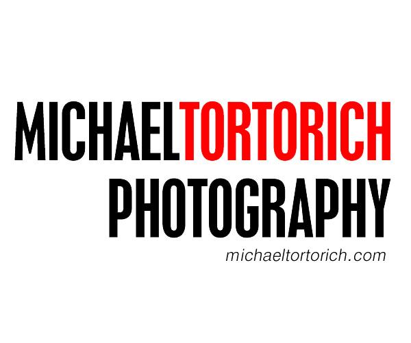 Michael Tortorich Photography | www.michaeltortorich.com