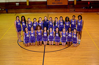 Ascension Catholic Track and Field 2015