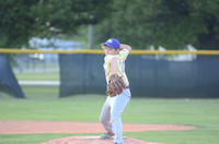 Ascension Catholic 5th Grade Baseball {Photographer Michael Tortorich}