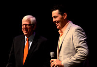 An Evening with Adam Carolla and Dennis Prager