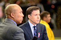 Bob Costas NBC Sunday Night Football