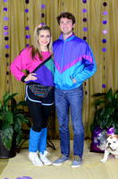 Ascension Catholic Sadie Hawkins Dance | January 13, 2018