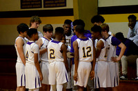 Ascension Catholic vs. Livonia Basketball [Photographer Michael Tortorich]
